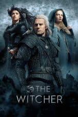 Nonton Film Terbaru The Witcher (2019)