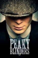 Nonton TV Series NETFLIX Terbaru Peaky Blinders (2013) Sub Indo