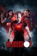 Download Film Bloodshot (2020) BluRay 480p 720p 1080p Subtitle Indonesia