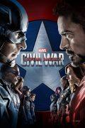 Free Download & Stream Captain America: Civil War (2016) BluRay 360p, 480p, 720p & 1080p Subtitle Indonesia