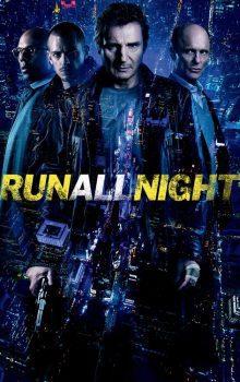 Free Download & Streaming Run All Night (2015) BluRay 480p & 720p Subtitle Indonesia