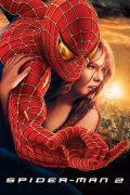 Free Download & Stream Spider-Man 2 (2004) BluRay 480p & 720p 1080p Sub Indo