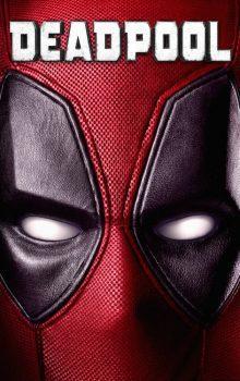 Streaming Deadpool 2016 480p & 720p BluRay