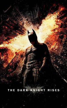 Free Download & Streaming Latest Movies The Dark Knight Rises (2012) Sub Indo Pahe Ganool Indo XXI LK21 Netflix 480p 720p 1080p 2160p 4K UHD