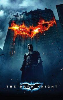 Free Download & Streaming Latest Movies The Dark Knight Sub Indo Pahe Ganool Indo XXI LK21 Netflix 480p 720p 1080p 2160p 4K UHD