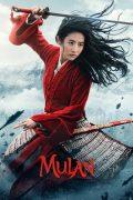 Free Download Film Mulan 480p 720p 1080p Subtitle Indonesia Indonesia, English