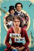 Enola Holmes BluRay 480p 720p 1080p Subtitle Indonesia Sub Indo Pahe Ganool Indo XXI LK21 Netflix 480p 720p 1080p 2160p 4K UHD