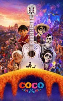 TopMovies31_Coco.2017.720p.BluRay.x264.PaHe.Stream