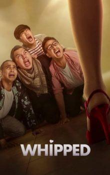 Download & Streaming Film Bucin (2020) BluRay 480p, 720p, & 1080p Subtitle Indonesia