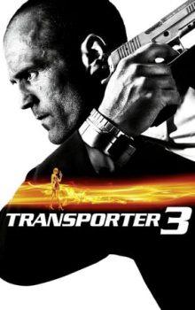 Download & Streaming Film Transporter 3 (2008) BluRay 480p, 720p, & 1080p Subtitle Indonesia
