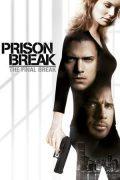 Free Download & Streaming Prison Break: The Final Break (2009) BluRay 480p, 720p, & 1080p Subtitle Indonesia